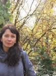 Elena, 47  , Bolotnoye