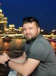 Mikhail, 39  , Barnaul