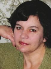 Lyudmila, 62, Ukraine, Zaporizhzhya