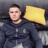 Akim, 18  , Mykolayiv