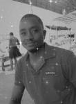 Ogahjeanpaul, 36  , Cape Coast