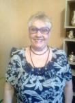 Galina, 69  , Kemerovo