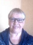 Галина, 68 лет, Кемерово