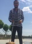 Burak, 27  , Cihanbeyli