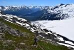 Vlad, 44 - Just Me Glacier Peak