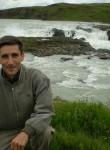 Vlad, 43  , San Francisco