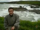 Vlad, 44 - Just Me Перекаты водопада