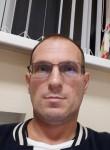 Dmitriy, 40, Saratov