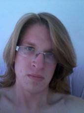 Vitor haas, 26, Brazil, Cacador