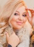 Alla, 33  , Serhiyivka