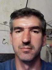 Evgeniy, 42, Russia, Tikhoretsk