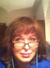 Olga, 52, Russia, Saint Petersburg