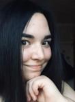 Marina, 20, Moscow