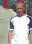 anton, 36  , Sayanogorsk