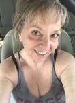 Terri Morse , 50, Tucson