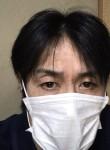 レイ, 49  , Kobe