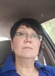 Eva, 50  , Krasnoyarsk