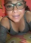 Tatiana, 27  , Heredia