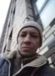 Grishakov, 46  , Moscow