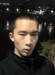 无悔冬生, 19  , Yibin