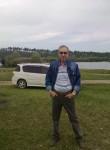 Lev, 62  , Shelekhov