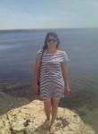 Natalya, 52  , Krasnoperekopsk