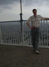 Varch, 53, Latvia, Daugavpils