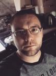 Maksim, 27, Minsk