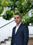 Johnny, 27  , Belgrade