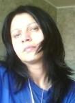 Olga, 56  , Johvi