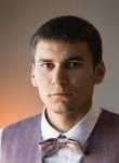 Andrey, 29, Pokrovskoye (Rostov)
