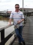 Michael, 55  , Amarillo