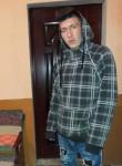 Seby, 20  , Ardud