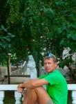Денис, 43 года, Rīga