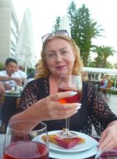 Irina Krasnova, 54, Russia, Naberezhnyye Chelny