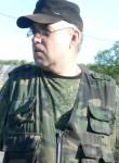 Валентин, 53  , Pereslavl-Zalesskiy