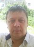 Oleg, 48  , Belorechensk