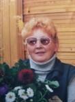 Nina, 66  , Cheboksary