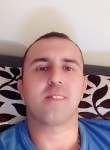 nuhfidanizmirr, 32, Izmir
