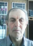 vladimirdobt, 66  , Buturlinovka