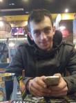 Вячеслав, 27 лет, Светлогорск