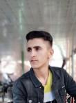 Murat, 24  , Cizre