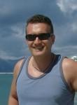 Aleksandar, 44  , Bitola