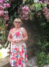 Valentina, 69, Russia, Saint Petersburg