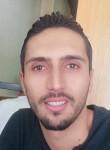 ÔuSsémà, 25, Tunis