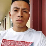 Jose, 23  , Columbus (State of Ohio)