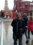 sergey, 44  , Toropets