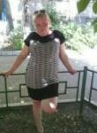 Natalya, 35  , Novokuybyshevsk