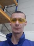 Konstantin, 32, Mykolayiv