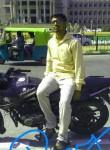 Rafiq, 28  , New Delhi